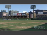 MLB '10: The Show Screenshot #16 for PS3 - Click to view