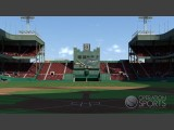 MLB '10: The Show Screenshot #18 for PS3 - Click to view