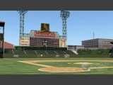 MLB '10: The Show Screenshot #19 for PS3 - Click to view