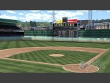 MLB '10: The Show Screenshot #20 for PS3 - Click to view