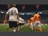 2010 FIFA World Cup Screenshot #1 for Xbox 360 - Click to view