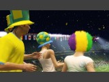 2010 FIFA World Cup Screenshot #2 for Xbox 360 - Click to view