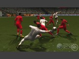 2010 FIFA World Cup Screenshot #5 for Xbox 360 - Click to view