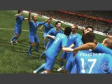 2010 FIFA World Cup Screenshot #6 for Xbox 360 - Click to view