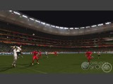 2010 FIFA World Cup Screenshot #7 for Xbox 360 - Click to view