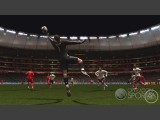2010 FIFA World Cup Screenshot #8 for Xbox 360 - Click to view