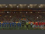 2010 FIFA World Cup Screenshot #9 for Xbox 360 - Click to view