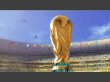 2010 FIFA World Cup Screenshot #11 for Xbox 360 - Click to view