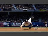 MLB '10: The Show Screenshot #21 for PS3 - Click to view