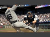 MLB '10: The Show Screenshot #22 for PS3 - Click to view