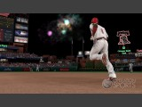 MLB '10: The Show Screenshot #23 for PS3 - Click to view