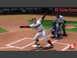 Major League Baseball 2K8 Screenshot #3 for PS3 - Click to view