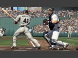 MLB '10: The Show Screenshot #24 for PS3 - Click to view