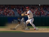 MLB '10: The Show Screenshot #25 for PS3 - Click to view