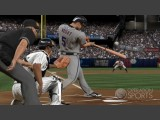 MLB '10: The Show Screenshot #26 for PS3 - Click to view