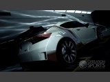 Gran Turismo 5 Screenshot #8 for PS3 - Click to view