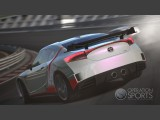 Gran Turismo 5 Screenshot #11 for PS3 - Click to view