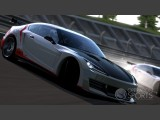 Gran Turismo 5 Screenshot #12 for PS3 - Click to view