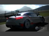 Gran Turismo 5 Screenshot #13 for PS3 - Click to view