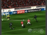 FIFA Online Screenshot #2 for PC - Click to view
