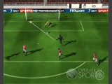FIFA Online Screenshot #3 for PC - Click to view