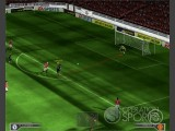 FIFA Online Screenshot #4 for PC - Click to view