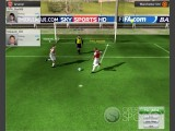 FIFA Online Screenshot #5 for PC - Click to view