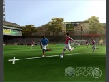 FIFA Online Screenshot #6 for PC - Click to view