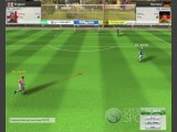 FIFA Online Screenshot #7 for PC - Click to view