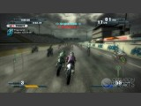 MotoGP 09/10 Screenshot #1 for Xbox 360 - Click to view