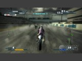 MotoGP 09/10 Screenshot #2 for Xbox 360 - Click to view