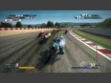 MotoGP 09/10 Screenshot #4 for Xbox 360 - Click to view