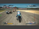 MotoGP 09/10 Screenshot #5 for Xbox 360 - Click to view