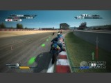 MotoGP 09/10 Screenshot #6 for Xbox 360 - Click to view