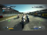MotoGP 09/10 Screenshot #7 for Xbox 360 - Click to view
