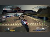 MotoGP 09/10 Screenshot #8 for Xbox 360 - Click to view