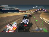 MotoGP 09/10 Screenshot #9 for Xbox 360 - Click to view