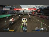 MotoGP 09/10 Screenshot #11 for Xbox 360 - Click to view