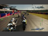 MotoGP 09/10 Screenshot #12 for Xbox 360 - Click to view