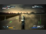 MotoGP 09/10 Screenshot #14 for Xbox 360 - Click to view