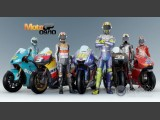 MotoGP 09/10 Screenshot #15 for Xbox 360 - Click to view