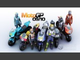MotoGP 09/10 Screenshot #16 for Xbox 360 - Click to view