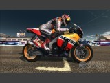 MotoGP 09/10 Screenshot #17 for Xbox 360 - Click to view