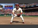 MLB '10: The Show Screenshot #27 for PS3 - Click to view