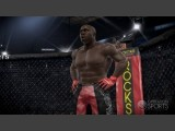 EA Sports MMA Screenshot #11 for Xbox 360 - Click to view