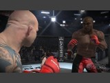 EA Sports MMA Screenshot #12 for Xbox 360 - Click to view