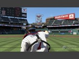 MLB '10: The Show Screenshot #28 for PS3 - Click to view