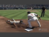 MLB '10: The Show Screenshot #29 for PS3 - Click to view