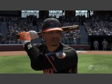 MLB '10: The Show Screenshot #30 for PS3 - Click to view