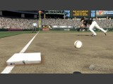 MLB '10: The Show Screenshot #31 for PS3 - Click to view
